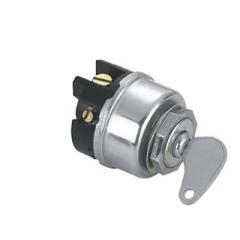 China Auto Parts Ignition switch FTIS-001 Benz on sale