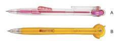 China Mechanical Pencil 1107-1031 on sale