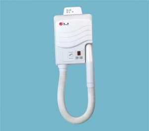 China Automatic skin Dryer HP9894 on sale