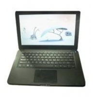 China HP copy 13.3 high definition laptop on sale