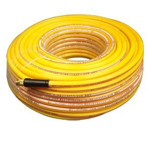 China PVC Spray Hose on sale
