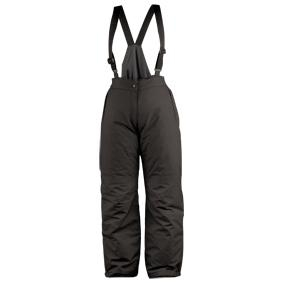 China Women Womans ski pants on sale