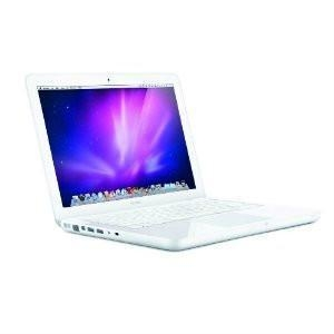 China Apple MacBook Pro Notebook on sale
