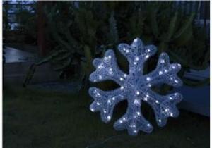 China led Christmas.. motif light on sale