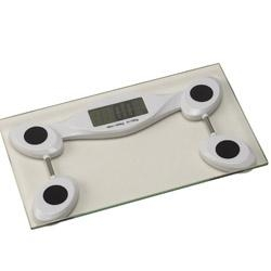 China Electronic Bathroom Scale BL320-T on sale