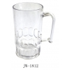 China Beverage Tumblers Product Mark Beer Tumblers (JW-1812) for sale