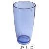 China Beverage Tumblers Product Thick Base Tumblers (JW-1512) for sale