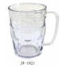 China Beverage Tumblers Product Mark Beer Tumblers (JW-1821) for sale