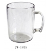 China Beverage Tumblers Product Mark Beer Tumblers (JW-1815) for sale