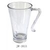 China Beverage Tumblers Product Mark Beer Tumblers (JW-1813) for sale
