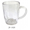 China Beverage Tumblers Product Mark Beer Tumblers (JW-1820) for sale