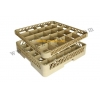China Glass Racks Product 25-Compartment Dropped Extender for sale