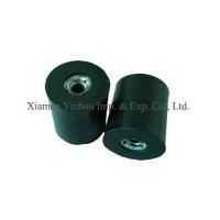 Silicone Products Home > Products > Silicone Products>>Silicone Rubber Components>>RubberBushing