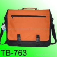 Briefcases,Leather Briefcase,Brief Case,Portfolio,Men