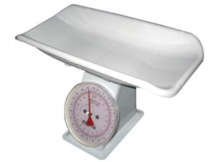 China Medical Gifts & Implement Baby scale on sale