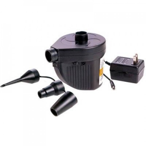 China Air Pump RECHARGEABLE AIR PUMP on sale