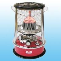 China Kerosene Heater on sale