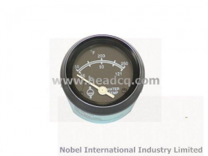 China Gauge 3015234 on sale