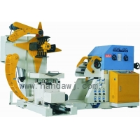 China s NC STRAIGHTENING ROLL FEEDER NCMF on sale