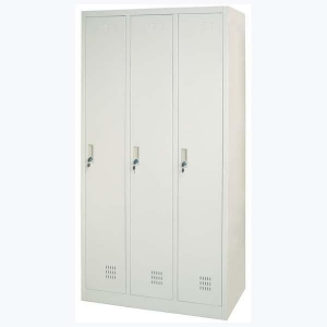 China Steel locker |Steel locker>>wardrobe(YC-SC-03)Clickpicture to return to previous page on sale