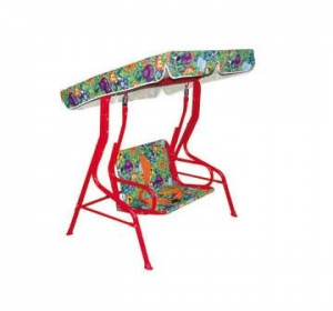 China Swing Chair Garden Swing Chair on sale