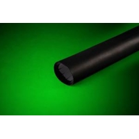 China S2(s) Ultra thin wall heat shrink tubing S3 on sale