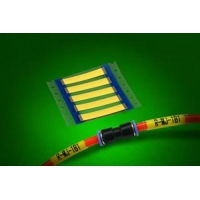 China S2(s) Ultra thin wall heat shrink tubing S2(s) Ultra thin wall heat shrink tubing S2(s) on sale