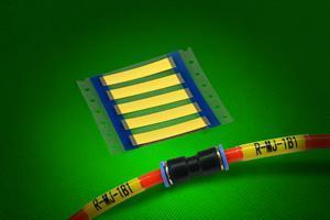 China S2(s) Ultra thin wall heat shrink tubing S2(s) Ultra thin wall heat shrink tubing S2(s) on sale