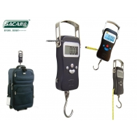 luggage scale SCH-01