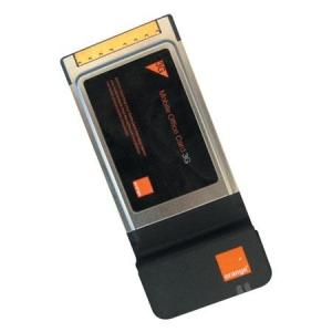 China 3G Wireless Network Card GlobeTrotterFUS... GlobeTrotter FUSION QUAD on sale