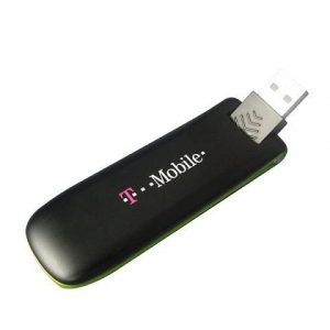 China 3G Wireless Network Card HuaweiUMG181us... Huawei UMG181 usb modem on sale