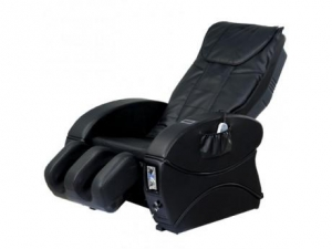 China Massage Chair Name:DCMC005B coin operated massage chair on sale