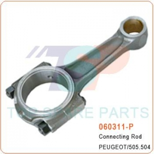 China Automobile Connecting Rod PEUGEOT Automobile Connecting Rod on sale