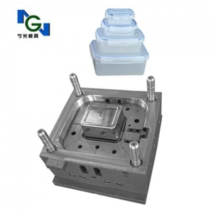 China Storage Box mould Storage Box Mould 12 on sale