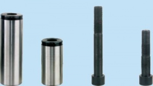 China Caliper Pin Repair KitProduct NoST19.5W-1004 on sale
