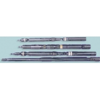 China Drilling Tools & Accessories Wire-line Core Barrel on sale