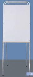 China Flip Chart and Easel Magnetic Flip Chart Board on sale