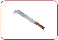 China Garden/ Agricultural Tools Bill Hooks Bill Hooks on sale