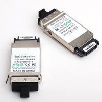 SFP(BIDI, Copper) GBIC GBIC Transceiver Module