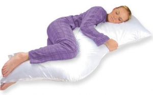 China Pp cotton pillow Name: body PILLOW on sale