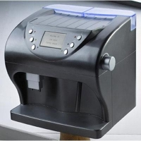 Coffee Maker SN-3008 Fully Automatic Coffee Machine