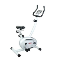 China Personal Care BK-2100 Magnetic Bike on sale