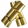 China All Categories Christmas Crackers Large (50 Pack) for sale