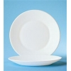 China All Categories Opal Restaurant Plate 254mm for sale