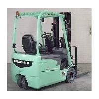 FB16-20NT|FB NT 3Whee Product name:FB16-20NT|FB NT 3Wheel Electric Pneumatic Tire Forklift Trucks(FB16-20NT)