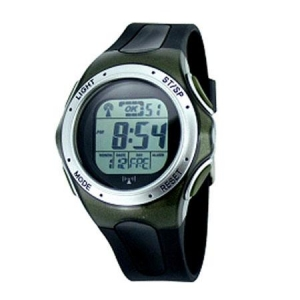 China RADIO CONTROLLED WATCH RC3307 apricot on sale