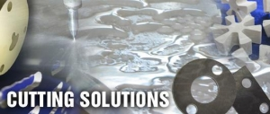 China WATERJET CUT SOLUTIONS on sale