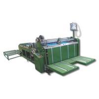Machinery&Mould PASTE BOX MACHINGE/Glueing machine Paste box machine SPEH-270B