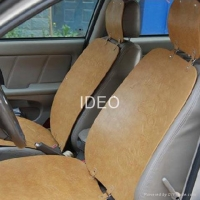 leather car cushion - AUTO ACCESSORIES - Product Catalog - Coming Electrical Industry Co Ltd