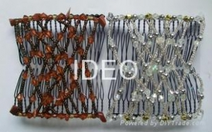 China EZ COMB - AS SEEN ON TV PRODUCTS - Product Catalog - Coming Electrical Industry Co Ltd on sale